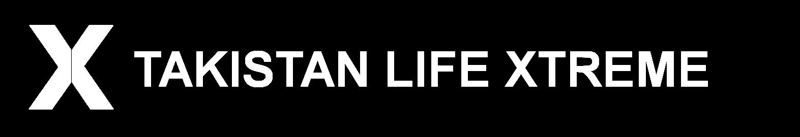 Takistan Life Xtreme