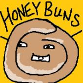 PastyHoneybuns
