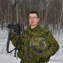 canadianbacon22