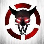Silkofoxx